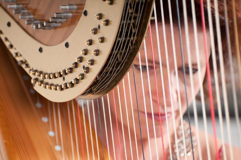 Heleen Bartels Uitvaartmuziek