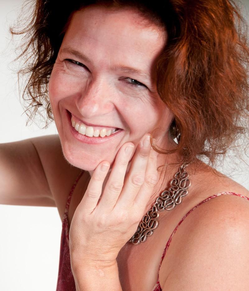 Heleen Bartels - Over Mij